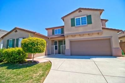 3625 Dorena Place, West Sacramento, CA 95691 - #: 18043154