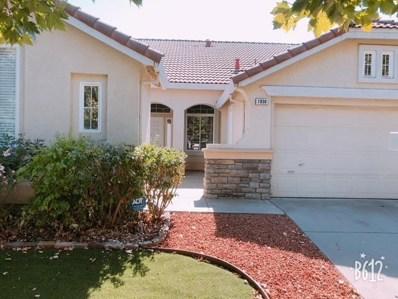 1930 N Bend, Sacramento, CA 95835 - #: 18043312