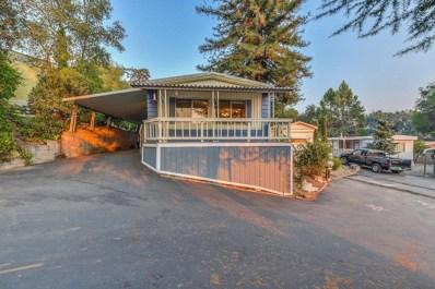 150 Clinton Road UNIT 59, Jackson, CA 95642 - #: 18043584