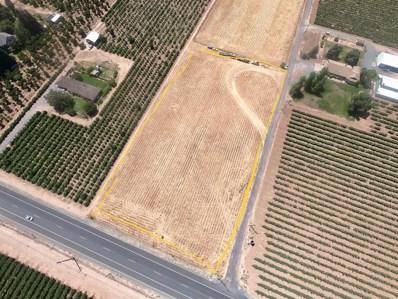 E 10980 Highway 12, Lodi, CA 95240 - #: 18044162