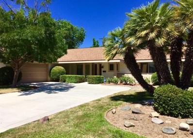 5316 Rimwood Drive, Fair Oaks, CA 95628 - #: 18044365