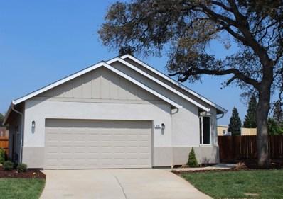 645 Jardin Court, Cameron Park, CA 95682 - #: 18044447
