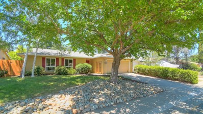 10817 Ambassador Drive, Rancho Cordova, CA 95670 - #: 18044589