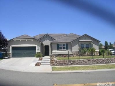 1431 Carey Ct, Plumas Lake, CA 95961 - #: 18044629