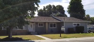 1057 Springoak Way, Stockton, CA 95209 - #: 18045078