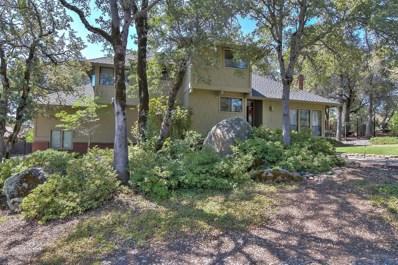 3227 Ridgeview Drive, El Dorado Hills, CA 95762 - #: 18045469