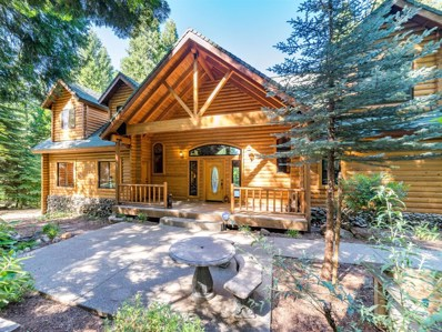 3245 Ridgecrest Way, Pollock Pines, CA 95726 - #: 18045767