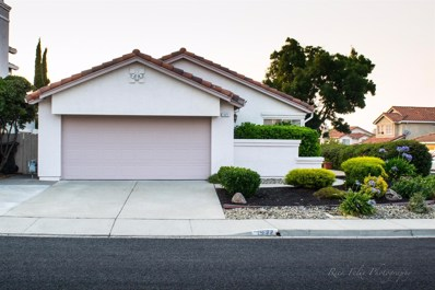 1072 Saint Raphael Drive, Bay Point, CA 94565 - #: 18045770