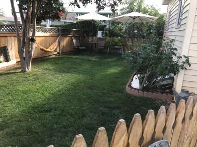 32 Sunbeam Way, Rancho Cordova, CA 95670 - #: 18045811