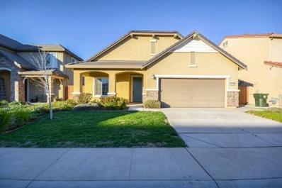 7653 Chappelle Way, Elk Grove, CA 95757 - #: 18045903