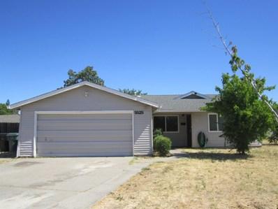 5525 Hillsdale Boulevard, Sacramento, CA 95842 - #: 18045967