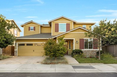 4571 Blue Oak Place, Davis, CA 95618 - #: 18046083