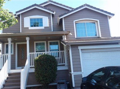 743 William Moss Avenue, Stockton, CA 95206 - #: 18046190