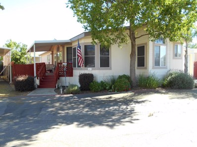 1130 White Rock Road UNIT 47, El Dorado Hills, CA 95762 - #: 18046258