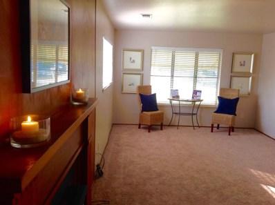 2600 Northglen Street, Sacramento, CA 95833 - #: 18046297