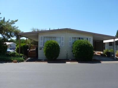 68 Yefim Way, Roseville, CA 95661 - #: 18046473