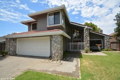 1503 Lakeshore Drive, Lodi, CA 95242 - #: 18046798