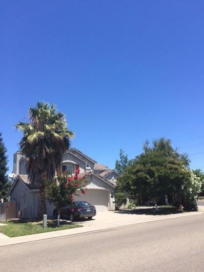 2565 Paradise Drive, Lodi, CA 95242 - #: 18046931