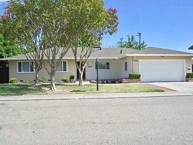 2048 McClellan Way, Stockton, CA 95207 - #: 18046986