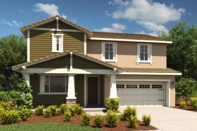 545 Albertina Avenue, Mountain House, CA 95391 - #: 18047089