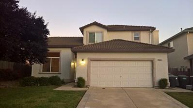 8984 Boulder Glen Court, Sacramento, CA 95829 - #: 18047129
