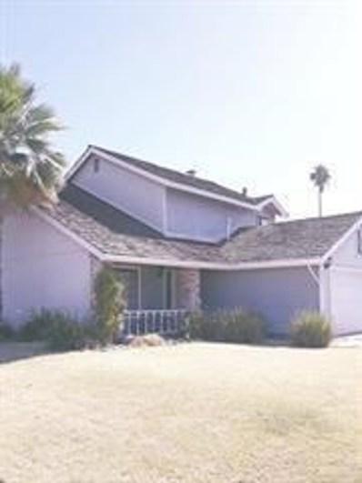 2517 Merle Avenue, Modesto, CA 95355 - #: 18047329