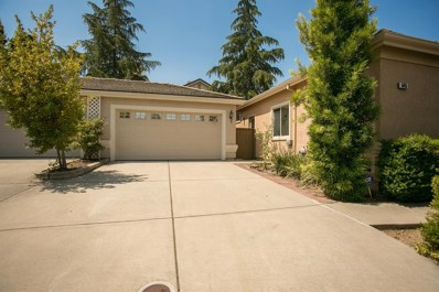 645 Fundenhall Court, Folsom, CA 95630 - #: 18047427