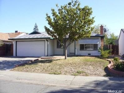 5371 Ontario Street, Sacramento, CA 95820 - #: 18047592