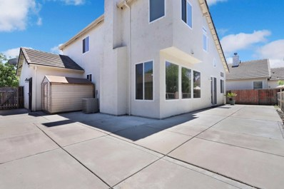 10547 Dnieper Lane, Stockton, CA 95219 - #: 18047644