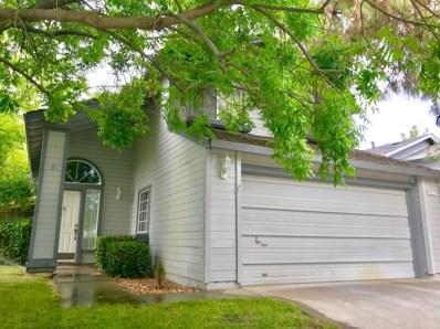 8115 Pinefield Drive, Antelope, CA 95843 - #: 18047782