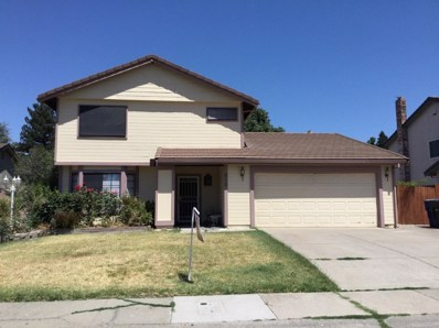 919 Sunwood Way, Sacramento, CA 95831 - #: 18047887