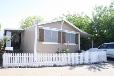 1130 White Rock Road UNIT 44, El Dorado Hills, CA 95762 - #: 18047988