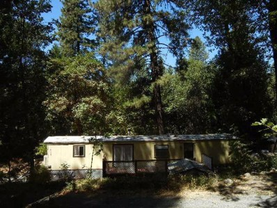 10112 Smith Road, Grass Valley, CA 95949 - #: 18048018