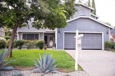 5913 Sawyer Circle, Sacramento, CA 95823 - #: 18048117
