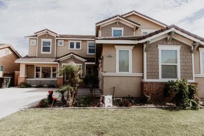2862 Sierra Gold Court, Riverbank, CA 95367 - #: 18048198