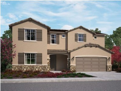 7105 Castle Rock Way, Roseville, CA 95747 - #: 18048367