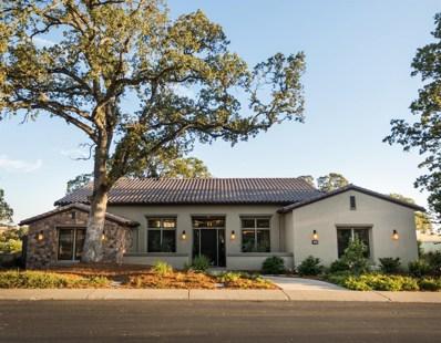6006 Monet Way, El Dorado Hills, CA 95762 - #: 18048392
