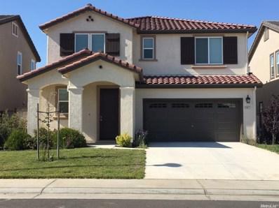 4817 Ammolite Way, Elk Grove, CA 95757 - #: 18048497