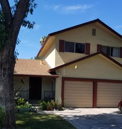 28 N Lynda Avenue, Stockton, CA 95207 - #: 18048549