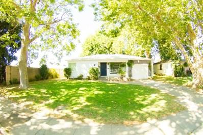 1625 Basler, Sacramento, CA 95811 - #: 18049175
