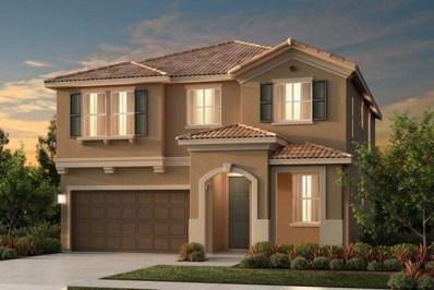 12 Vicenza Drive, Stockton, CA 95209 - #: 18049287