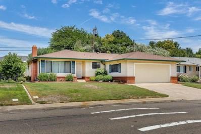 611 Darling Way, Roseville, CA 95678 - #: 18049314