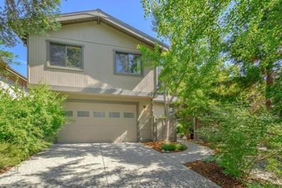 1237 Antelope Avenue, Davis, CA 95616 - #: 18049342