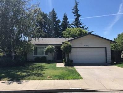 2109 Scarborough Drive, Lodi, CA 95240 - #: 18049354