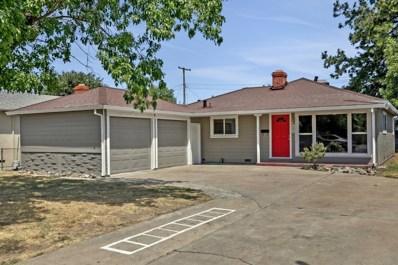 605 Rimby Avenue, Lodi, CA 95240 - #: 18049410