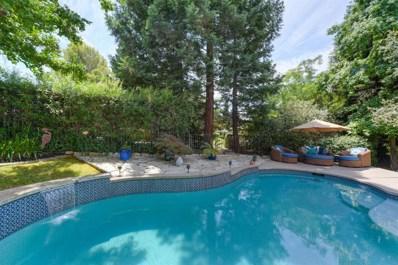 6895 Terreno Drive, Rancho Murieta, CA 95683 - #: 18049596