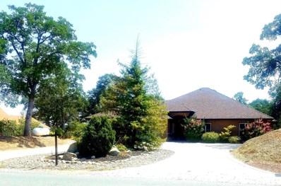 3561 Hartvickson, Valley Springs, CA 95252 - #: 18049742