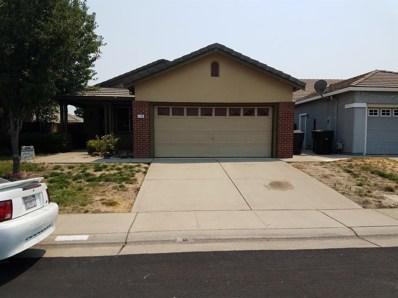 1114 Corfield Drive, Roseville, CA 95747 - #: 18049989