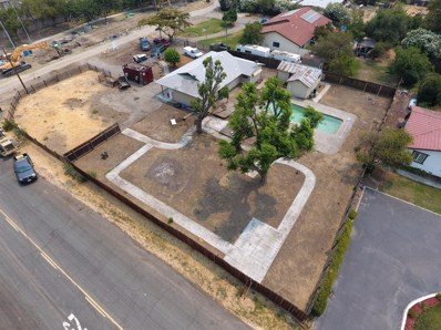 26267 S Corral Hollow, Tracy, CA 95376 - #: 18050151