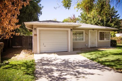 400 Washington Avenue, West Sacramento, CA 95691 - #: 18050205